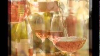 Розовое вино купить вино дешево в магазине алкоголя(Розовое вино купить вино дешево в магазине алкоголя http://alkosklad.ru/pinot-grigio-blush., 2016-04-11T12:54:56.000Z)