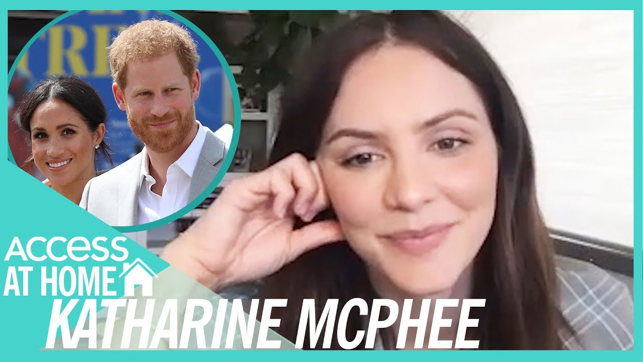 Daily Mail Prince Harry Meghan Had Double Date With David Foster Pregnant Katharine Mcphee