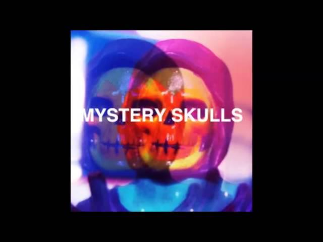 mystery-skulls-every-note-alternate-demo-junker-d