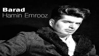 Barad - Hamin Emrooz [ HD ]