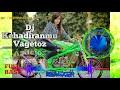 DJ KEHADIRANMU  VAGETOZ REMIX ANGKLUNG TERBARU SLOW