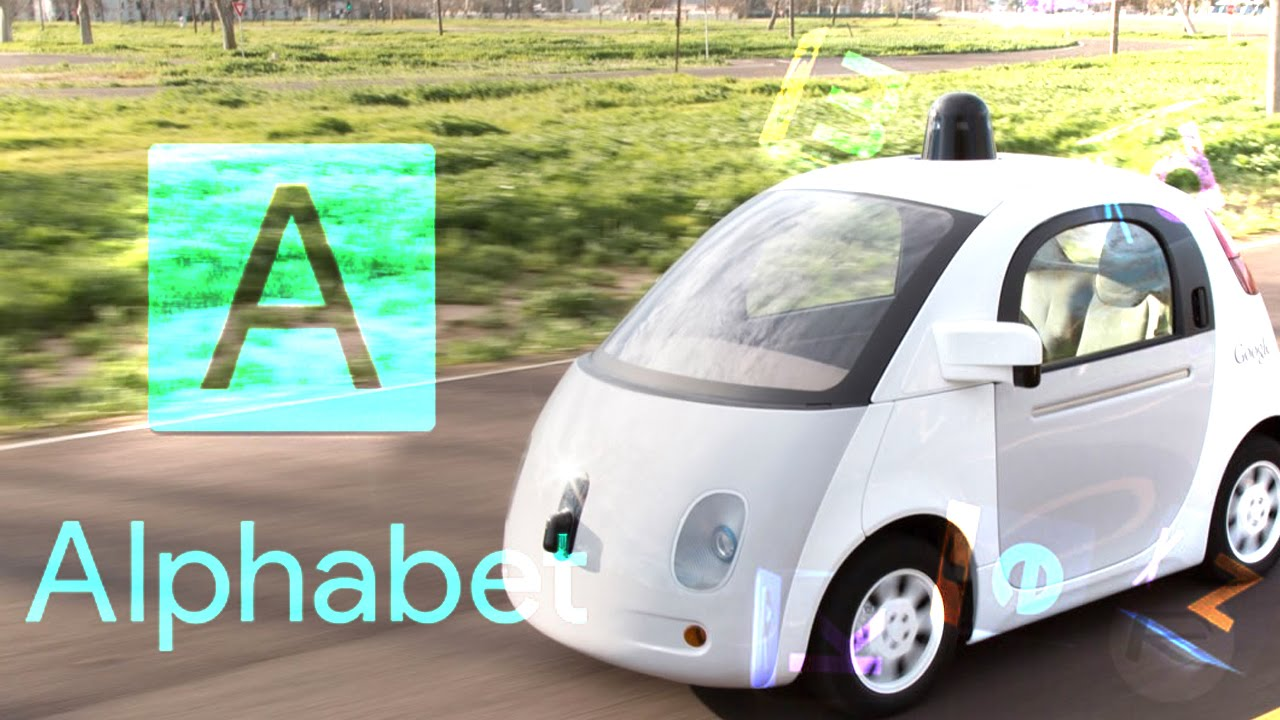 Alphabet's self-driving unit Waymo is teaming up with Lyft