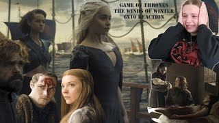 Game of Thrones episode 6x10