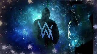 ALAN WALKER TERBAIK TANPA IKLAN Hits Full Album - Best Of Alan Walker 2019