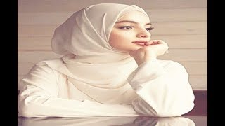 Cute and cool dpz for girls ||  Muslims girls dpz