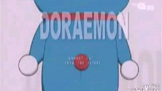Opening doraemon korean(with lyric)
