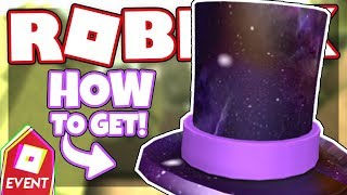 [GLITCHED EVENT] How to get the TOP OF THE UNIVERSE | Roblox TNT Rush