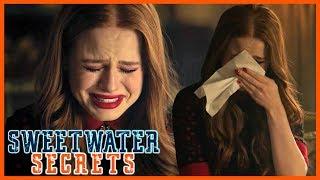 Sweetwater Secrets LIVE | 10:30 AM PST