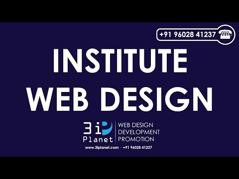 Cad Hardware Training Institute Website Design Company Udaipur, Rajasthan, India
