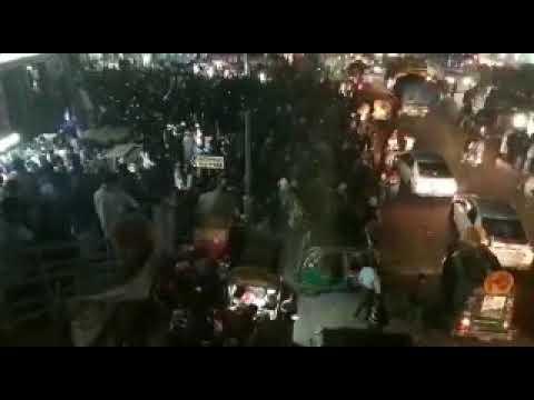 খালেদা জিয়ার মুক্তি চান, ধানের শীষে ভোট দিন: আবদুর রব