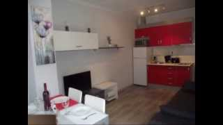 В аренду красивая квартира в стиле модерн в 5 минутах от пляжа в Торревьехе !  (ID 2)(, 2013-05-24T10:54:51.000Z)