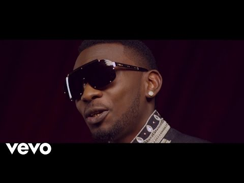VIDEO: Fliptyce – Give Your Love to Me ft. May D