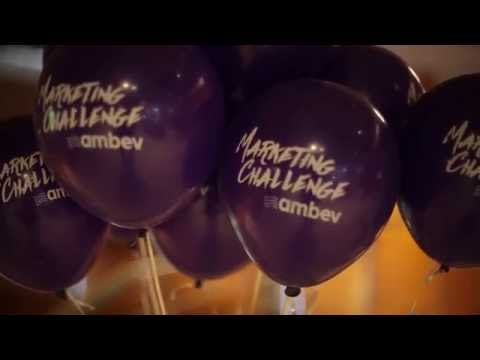 Ambev Marketing Challenge