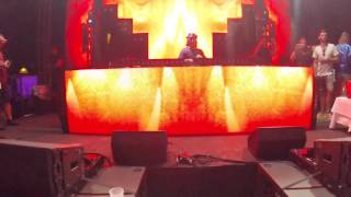 Axwell - Pauls Paris: Make Your Mind Up ( Axwell Remode, Axtone Party Miami 2017 )