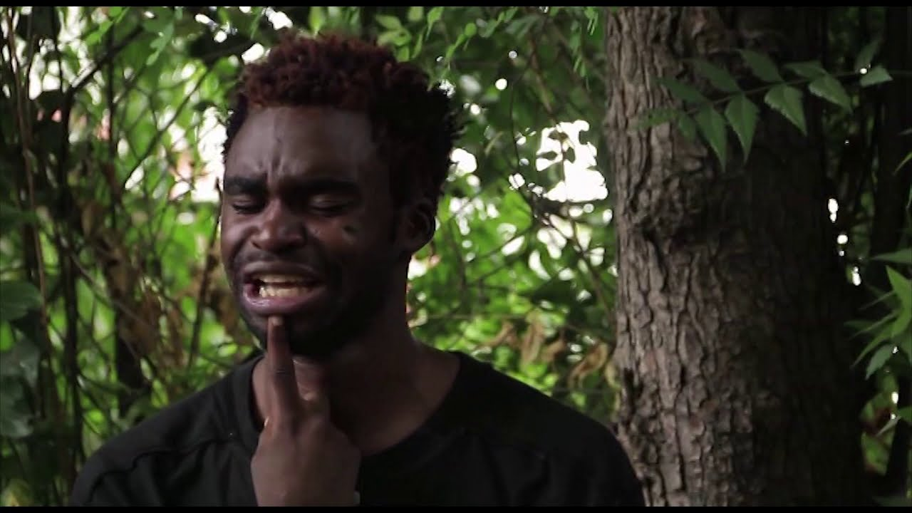 Download KINYAMBE WANTED part one BONGO MOVIES