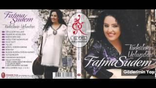 Halay Potpori | Fatma Sudem
