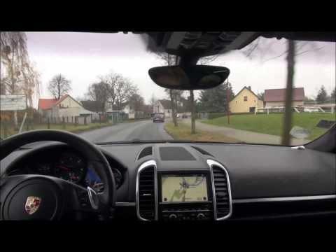 prostitution polen stellungen im auto