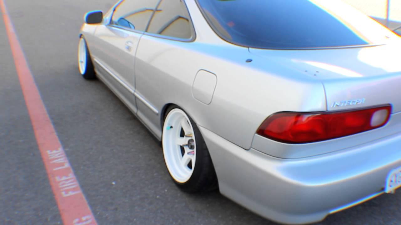 1996_acura_integra_4_dr_special_edition_sedan-pic-6375665425396941508 1996 Acura Integra Gsr