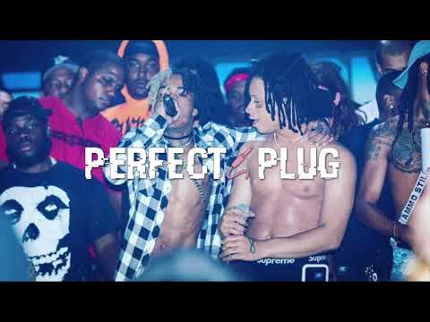 Trippie Redd &  XXXTentacion - Ghost Busters (Ft. Ski Mask The Slump God)