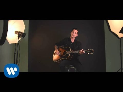 Blind Man (Official Music Video) | Devin Dawson