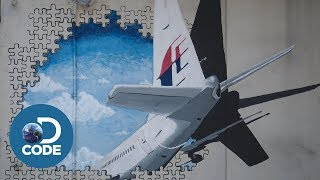 What Happened to MH370 and its 227 Passengers?