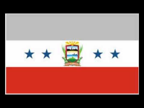 Carirubana