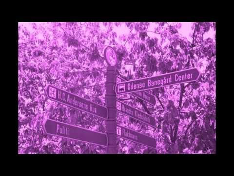 Mac Miller ft. Kendrick Lamar - Fight The Feeling. - HipHop Radio Denmark- Blaze Up HipHop Playlist.