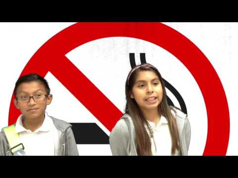 4/5/17 Morning Announcements