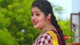 Kalyani - Full Episode | 19th July 19 | Gemini TV Serial