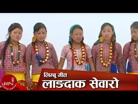 New Limbu Song || Langdak Sewaro - Kirat Song by Brabim Limbu | Kirat Music