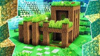 Seguimos construyendo mi man... digo mi humilde casa #5