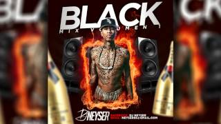 Black Mix Vol 1 DJ Neyser