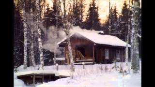 Jorma Hynninen - Oi jouluyö