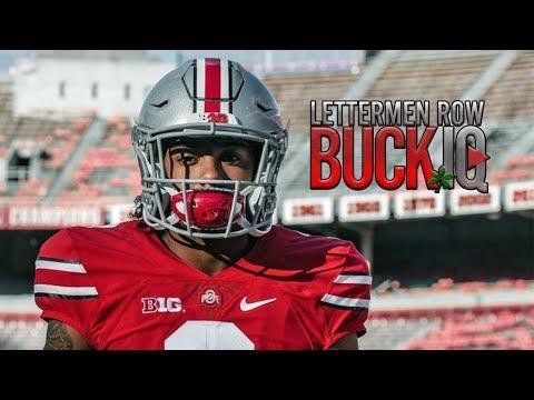 BuckIQ: What running back Marcus Crowley brings to Ohio State