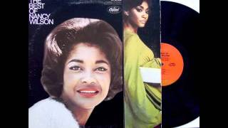 Watch Nancy Wilson Uptight everythings Alright video