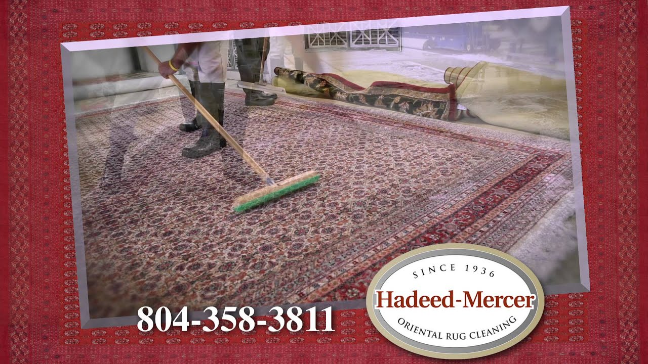 Carpet Cleaner Al Charlottesville Va Carpet Vidalondon