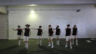 [서울 YOUTH EXPO] 문화예술동아리연합회 D&a…