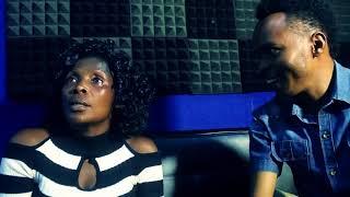 Download Video ROSE MUHANDO  MAVAZI KWA WASANII WAPYA mp4   Google Drive MP3 3GP MP4