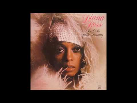 Diana Ross brown baby save the children