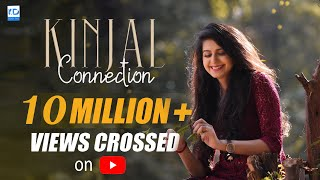 || Kinjal Dave || Kinjal Connection || Full Video || KD Digital