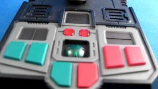 astro toy 5 30 09 tamashii spec layzner sound system