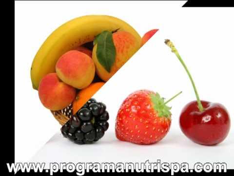 dietas gratis para adelgazar - YouTube