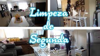 Baixar ORGANIZANDO E LIMPANDO A CASA APÓS O FERIADO ft Jessica Fernanda