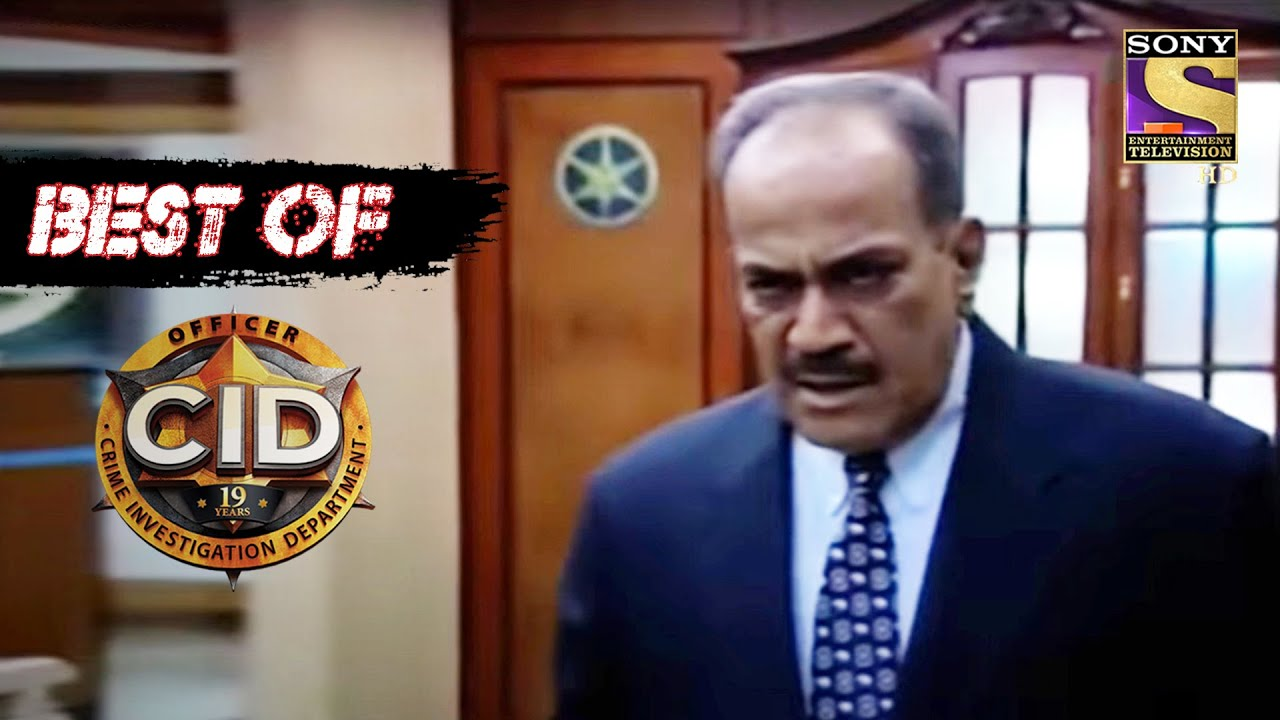 Download Best of CID (सीआईडी) - Case Of Mysterious Matrimonials - Full Episode