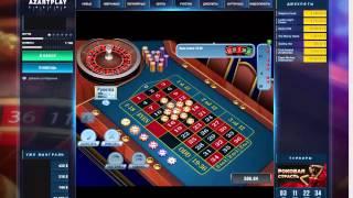 Европейская рулетка. Стратегия победы(Рейтинг онлайн казино: http://casinoid.ru Европейская рулетка появилась в Германии в середине 19 века. Ее история..., 2015-07-22T18:52:01.000Z)