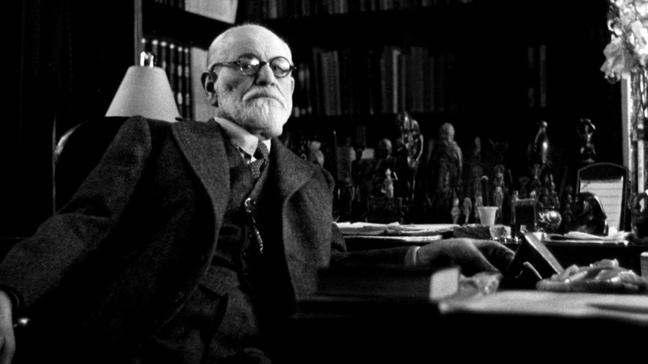 10 من أفكار سيغموند فرويد المؤثرة في علم النفس إلى اليوم