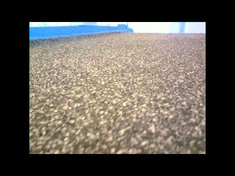 Rustoleum Countertop Paint Java Stone : Rust-Oleum Countertop Transformations, The truth 2 - YouTube