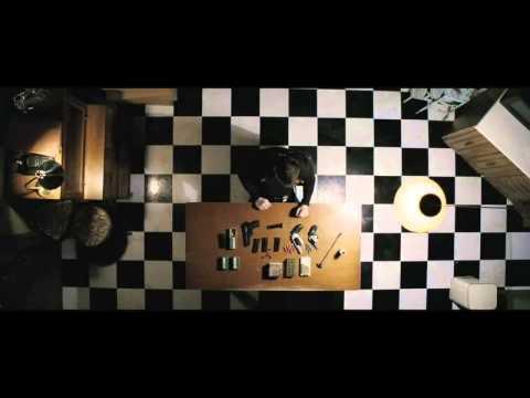 Max Payne - Trailer German (HD)