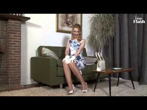 Bare Bottom Spanking from YouTube · Duration:  4 minutes 13 seconds