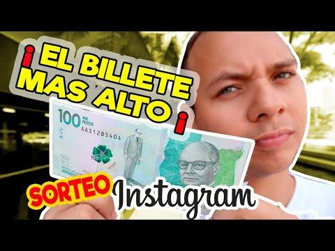 Qué Compro Con $100 mil pesos En Colombia
